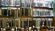 Волосы, парики, шиньоны, трессы на клипсах в Курске