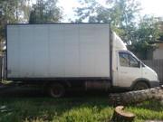 продам грузовую газель