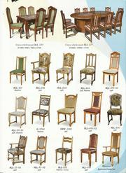 Столы и стулья по ценам завода-изготовителя
