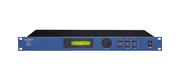 Двухканальный автоматический подавитель обратной  Digisynthetic DS 212