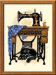 ремонт швейных машин бытовых и промышленных выезд на дом..............