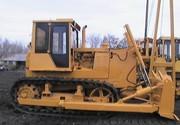 ООО  реализует бульдоз. Б-10М,  2005 года выпуска.
