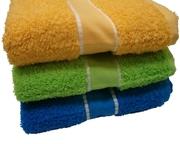 Текстиль оптом с доставкой в Курск