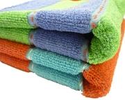 Широкий ассортимент текстильных товаров с доставкой в Курск