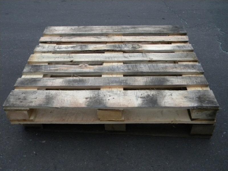 Cтроительные материалы - Курск - частные и коммерческие объявления