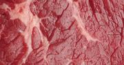 Продам  говядину блочную бескостную