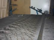 Гарантия,  комплектующие и сервис станка по изготовлению рабицы,  Курск.