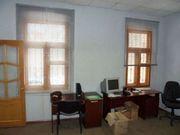 Однокомнатная квартира в Центре под офис.