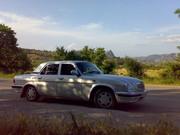 Такси по Крыму. Трансферы из Судака. Отдых.