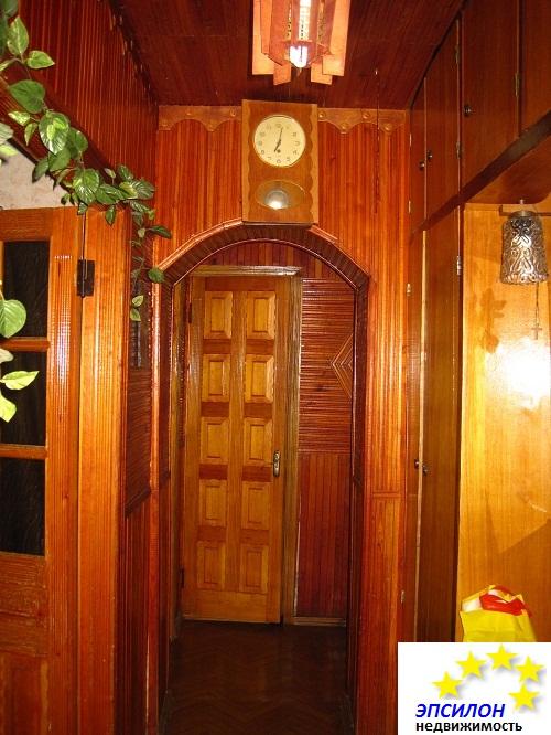 Жилье, недвижимость - Курск - частные и коммерческие объявления - фото