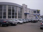 Автоцентр с широкой сферой автоуслуг продам