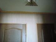 Продам:нежилое помещение в Курске