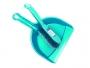 Хозтовары,  товары для уборки дома,  пластмассовые товары оптом