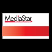 Рекламная компания Медиастар