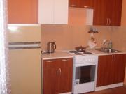 Сдам квартиру посуточно в новостройке с дизайнерским ремонтом.