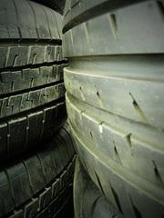Продажа в розницу,  колеса, шины, диски !! Курск