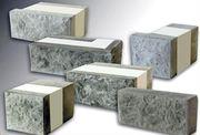 Бизнес по производству евроблоков, теплоблоков и стройматериалов под мрамор