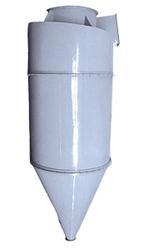 Пылеотделитель центробежный У12-ЦОЛ