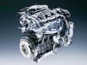 Двигатель любой в наличии ЯМЗ ТМЗ
