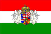 Гражданство румынии без предоплаты дешево 900 евро