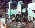 Станки для металлообработке и деревообработке с поставкой в Курск