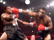 секции БОКСА,  кик-боксинга,  рукопашного боя