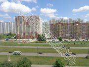 Однокомнатная квартира на проспекте Клыкова.