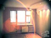 РемПрофи46 - ремонт и отделка квартир в Курске