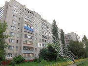 Однокомнатная квартира в Курске на Чернышевского.