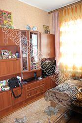Продам квартиру в Курске.