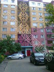 Двухкомнатная квартира на Майском бульваре