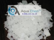Гранулированный Коагулянт Сульфат алюминия (кусковой,  дробленный,  гран