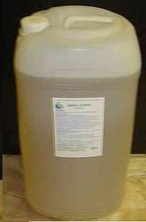 PAX,  Полиоксихлорид,  гидроксохлорид,  оксихлорид  алюминия  Аква-аурат,