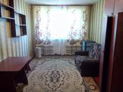 Продам комнату в общежитии,  ул. Театральная