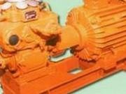 Air компрессор ВТ1.5-0.3/150A2