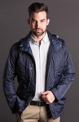 Продам легкие куртки ветровки  Высокое качество фабричное производство