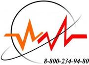 Продать акции Транснефть,  Лукойл,  Газпром,  Норильский Никeль в Курске