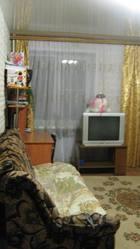 2 комнаты в общежитии,  пр-т Ленинского Комсомола,  46