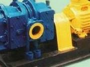 Газодувки компрессорные и др. 1A22-50-2A