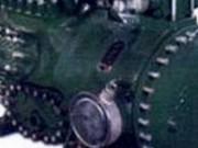 Отечественный компрессор ВТ1.5-0.3/150A2