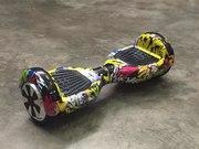 Опт и розница Гироскутер (мини-сигвей) SmartBalance.