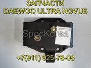 Подушка двигателя 32153-00373 Daewoo Ultra Novus запчасти