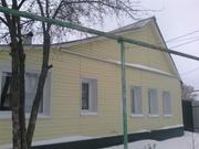 Дом в д. Кукуевка (Магистральный пр-д