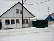 В г. Суджа продам дом в отличном состоянии