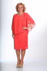 Женская одежда из Беларуси