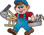 Услуги по ремонту быта качество,  гарантия