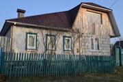 Продаю дом 120 м2 в с.Белица