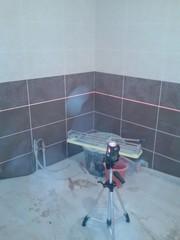 Ремонт ванных комнат в Курске