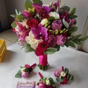 Доставка цветов ЛепестОк