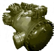 Купить kompressor 5ПБ20